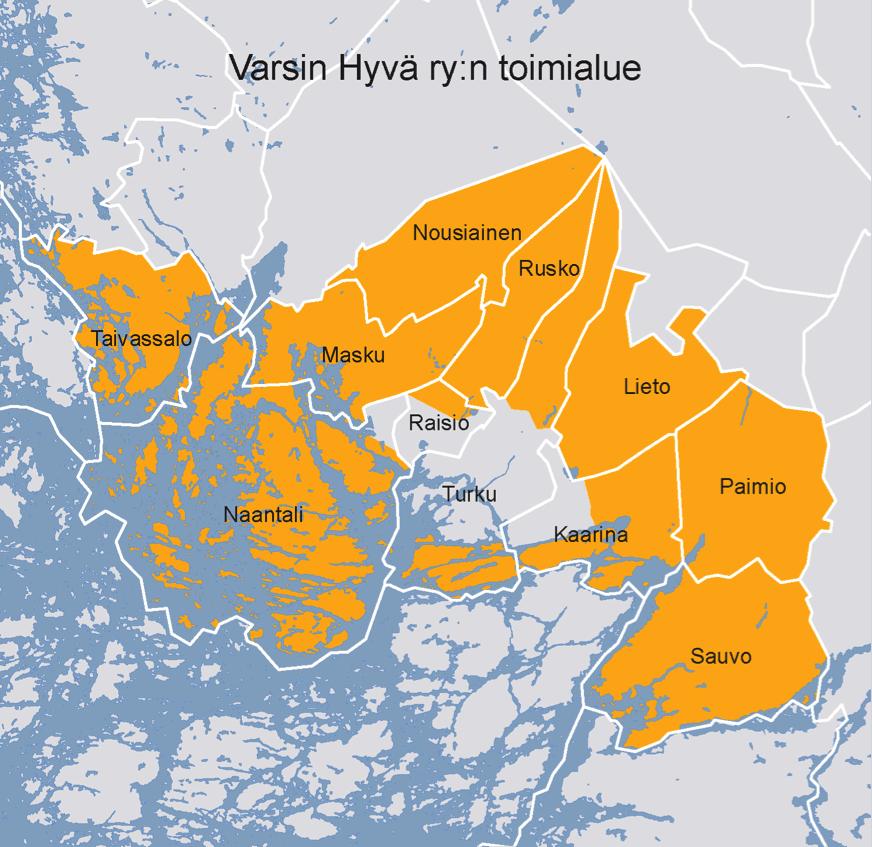 Toimialue 2014-2020