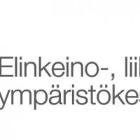 Ely-keskuksen maksuinfo hanketoimijoille 14.6.2016