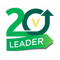 Leader juhlajulkaisu