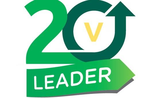 Suomalaisen Leaderin 20-vuotisjuhla ja seminaari