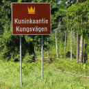 Kuninkaantie uuteen kukoistukseen – työpaja Paimiossa 24.11.2016