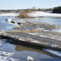 Vesistökunnostusverkoston talviseminaari 26.1., Lahti