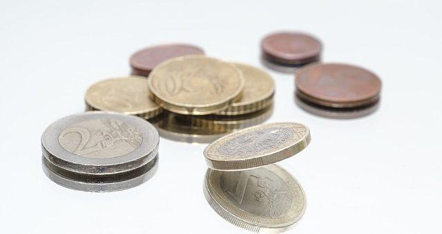 Infotilaisuus maksuhakemuksen tekemisestä  13.2. klo 17-19 Liedosa