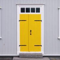 1-vuotissynttärit ja avoimet ovet 9.3.17