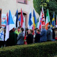 Kansainvälinen konferenssi tuo 300 eurooppalaista maaseudun kehittäjää Lounais-Suomeen