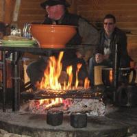 Maaseudun elämyksistä paketti – Vierailija osaksi kokemusta -workshop 13.2.2018