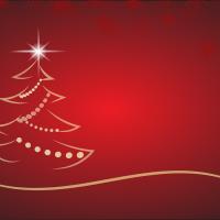 Hyvää Joulua