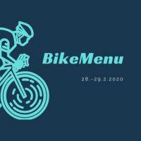 BikeMenu seminaari Korppoossa 28.-29.2.