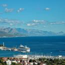 Lähden opintomatkalle Kroatiaan 3.-7.10.2020