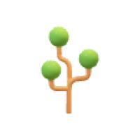 varsinhyvahankkeet_icon