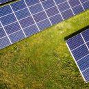 Energistä asiaa uusimmassa Ekotekoja-blogissa